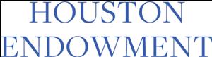 Houston Endowment